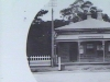 PO Morphett Vale SA 1911
