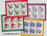 Romania flowers-l