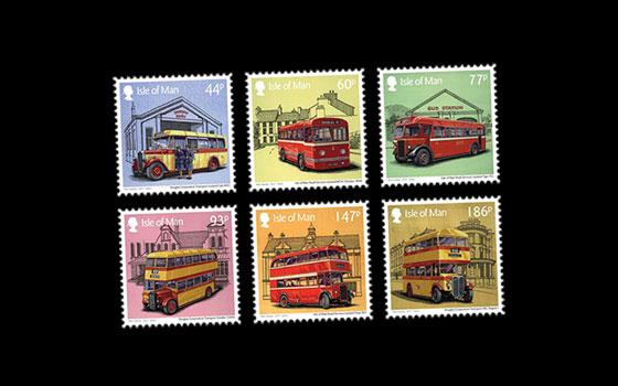 1913IOM Buses 2015