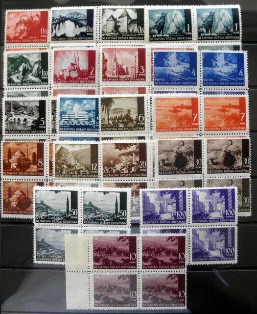 724957997_Croatia 1941-3