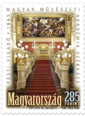 Hungary Pesti