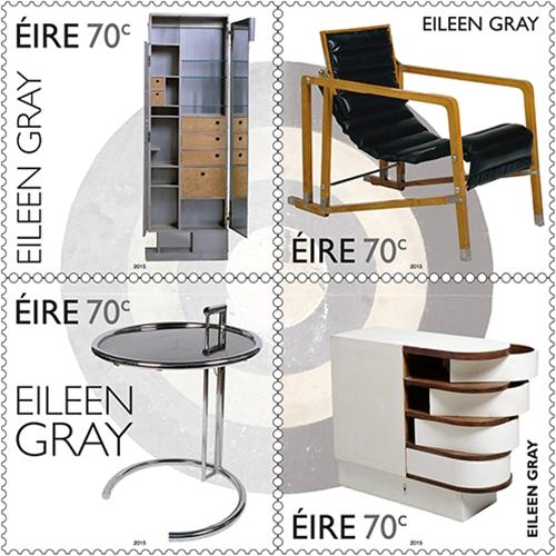 Ire;and designer-l
