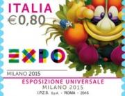 Italy expo-l