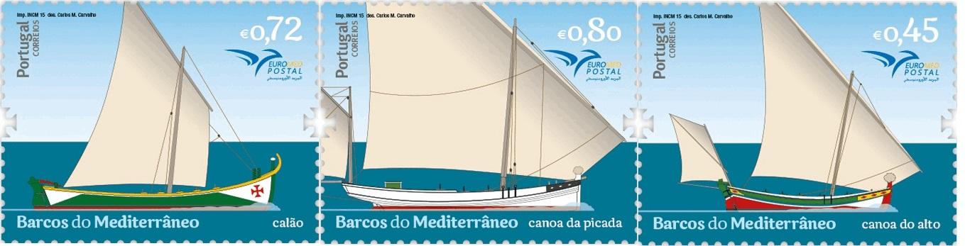 Portugal boats-2015