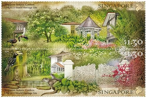 Singapore gardens-l