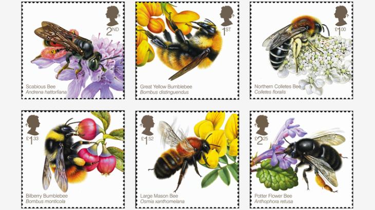 bees-l