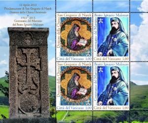 church-l2-300Armenian Church 2015