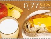 breakfast-l