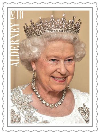 monarch-GB