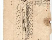 800px-WallensteinBriefSiegel 1628