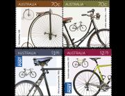 Australia Bike Design 2015