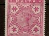 $_Malta 1886 5s rose
