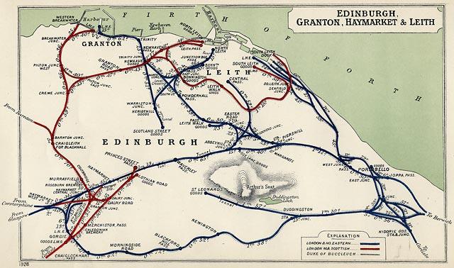 0_edinburgh_transport_map_railways_1928