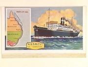 SS Ormiston