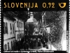 slovenian-film-stamp-l
