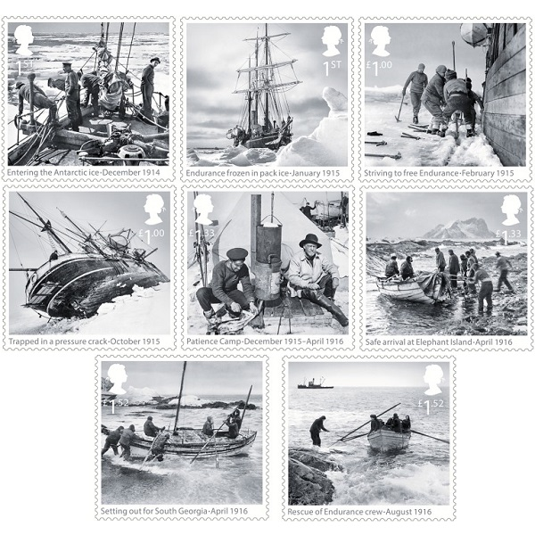 shackleton-expedition-royal-mail-stamps-l