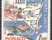 $_1Monaco 1964