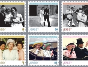 Queen-90th-birthday-jersey-stamps-l