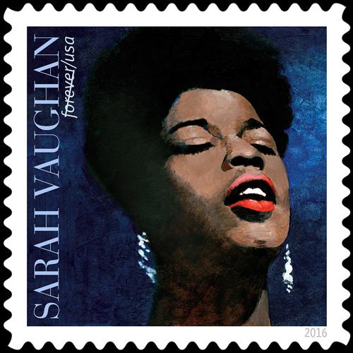 Sarah-Vaughan-USPS-stamp-l