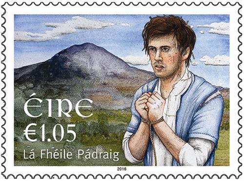 st-patrick-day-ireland-stamp-l