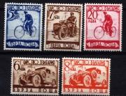 $_57 (3Bulgaria Express 1939