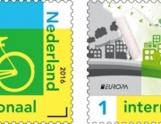 think-green-netherlands-stamp-l