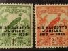 New Guinea 1935