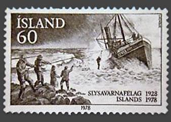 iceland-life-saving-1978-t