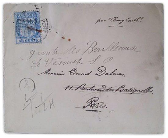 mauritius-cover-1913