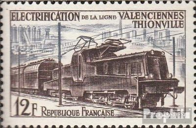 france-valenciennes-1855