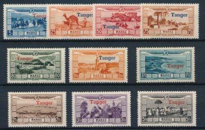 morocco-1929