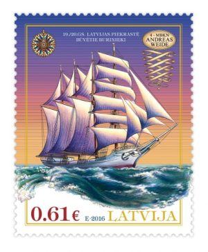 andreas-weide-latvian-largest-ship-stamp-l-300x363