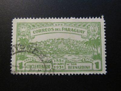 paraguay-san-bernardino-1931